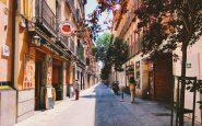 España tendrá el mayor crecimiento de la eurozona en 2021 y 2022