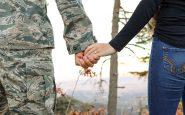 Un falso militar de EEUU estafa a mujer en Lleida
