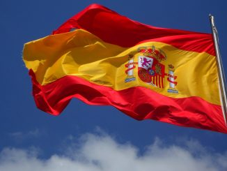 Países de habla hispana a través del mundo