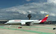 La mala gestión de Iberia: no entienden las normas covid y niegan el embarque a un grupo de pasajeros