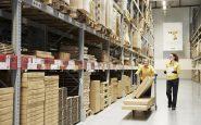 IKEA iniciará con el alquiler de muebles en España
