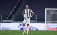 La Juventus podría quedarse sin Serie A si insiste con la Superliga
