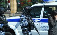 11 personas muertas en un tiroteo en Kazán, Rusia