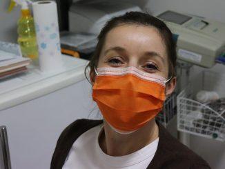 Konjac: nuevo producto para el acné producido por el uso de mascarilla