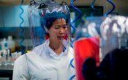 El origen del covid-19 podría estar en un laboratorio en Wuhan