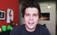 ¿En qué consiste la nueva ley para youtubers e influencers en Andorra?