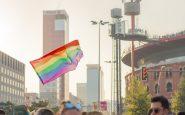 EL Orgullo LGTBI regresa a Madrid