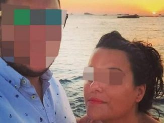 Prisión permanente revisable para la madre que asesinó a su bebé en Gijón