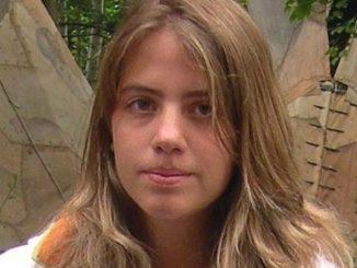 El Juez niega reabrir el caso del asesinato de Marta del Castillo