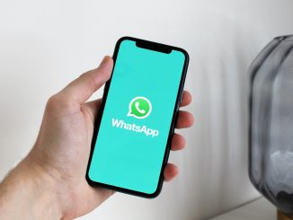 Así puedes saber si están leyendo tus mensajes de whatsapp