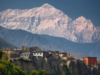 Españoles atrapados en Nepal tras el cierre del país por coronavirus