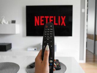 Ahora Netflix tendrá la opción de videojuegos en streaming