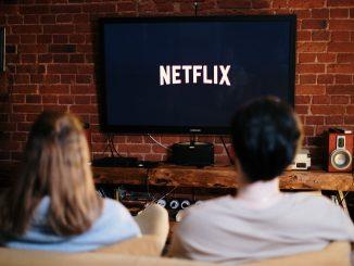 10 películas de Netflix basadas en hechos reales