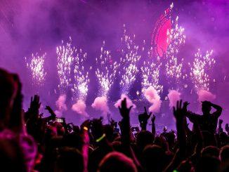 Así será la reapertura del ocio nocturno de discotecas en Barcelona