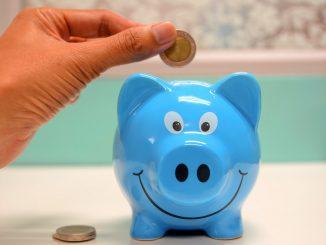 Cómo puedes ahorrar dinero en comprar comida