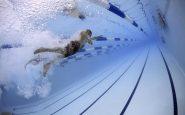 Madrid permite el ingreso en piscinas: cuándo y cuáles son