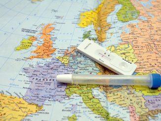 Chipre: se deberá presentar certificado para entrar a establecimientos