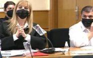 El 'rey del cachopo': acusado de asesinar y descuartizar a su novia