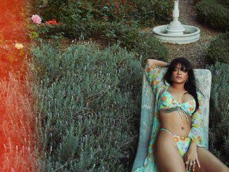 Vuelve la Princesa del R&B: Rihanna a punto de lanzar nuevo disco