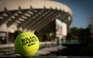 Este año sí habrá público en Roland-Garros