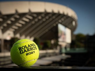 Este año sí habrá público en Roland-Garros