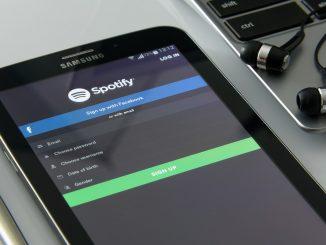 Spotify aumenta el precio de sus planes en algunos países de Europa