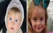 Más pistas sobre la desaparición de las menores en Tenerife