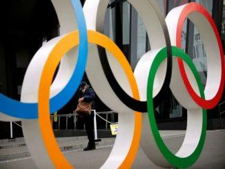 Los deportistas españoles que vayan a los Juegos Olímpicos Tokyo 2020 serán vacunados