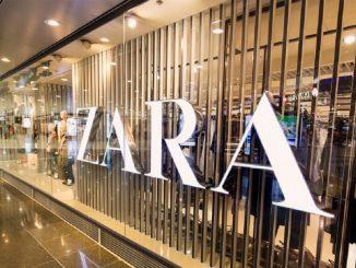 10 nuevos productos que no esperarías comprar en Zara