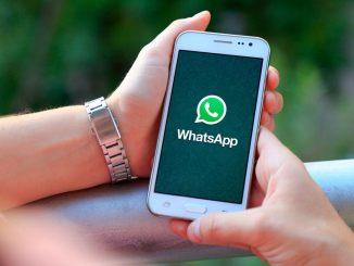 WhatsApp confirma soporte para varios dispositivos y app para iPad