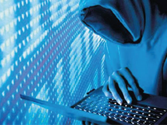 Ministerio de Trabajo Segundo ciberataque