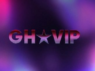 GHVIP
