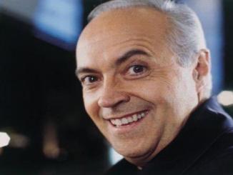Detenido por estafa José Luis Moreno