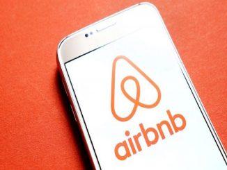 7 millones de dólares pagó Airbnb para ocultar un delito sexual