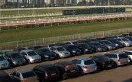¿Qué valor tiene alquilar un coche este verano en Baleares?