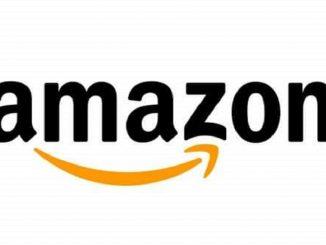 Cómo conseguir el 10×10 en Amazon para gastar en el Prime Day