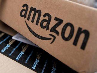 Ofertas Amazon Prime Day 2021: días, países y ventajas