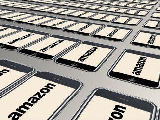 Este 21 y 22 de junio llega una vez más Amazon Prime Day
