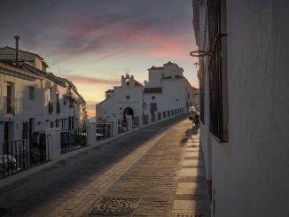 Cómo redimir el Bono Turístico de Andalucía