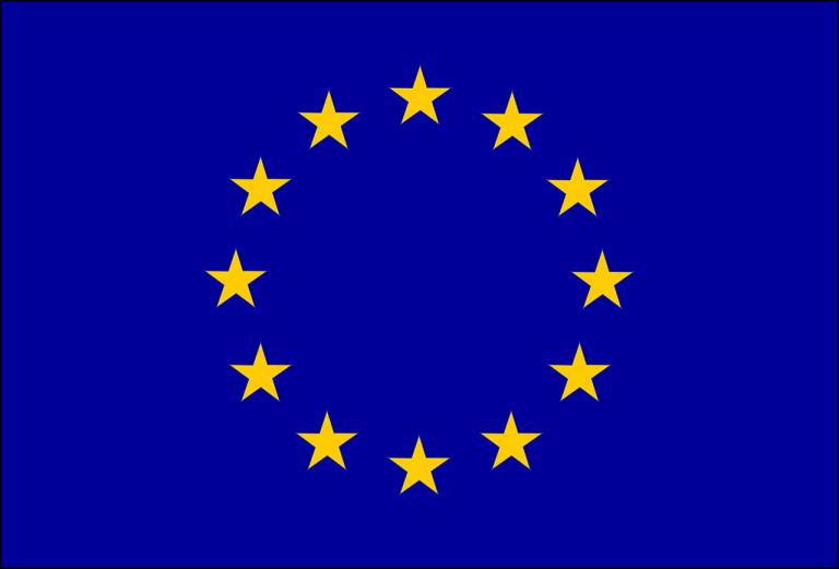 Consejo Europa