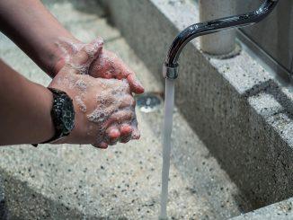 Bono Social del Agua: Qué es y cómo solicitarlo