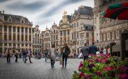 Un hombre es condenado en Bruselas a un año de prisión por falsificar prueba PCR