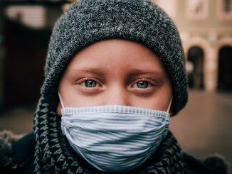 Noruega pone fin a la pandemia