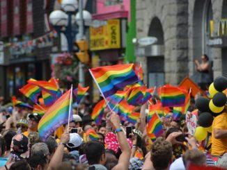 Joven gay asesinado en México tras revelar que era seropositivo