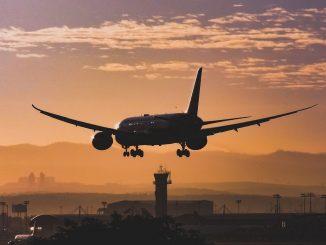 British Airways y Ryanair investigadas por no reembolsar vuelos por Covid