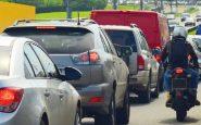 DGT dará de baja coches sin papeles en regla