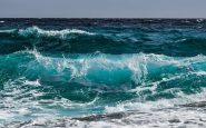 El 8 de junio se celebra el «Día Mundial de los Océanos»