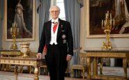 El Duque de Baviera reconoce públicamente su homosexualidad a los 87 años