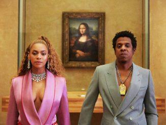 Beyonce y Jay-Z coche más caro del mundo