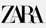 Origen nombre Zara